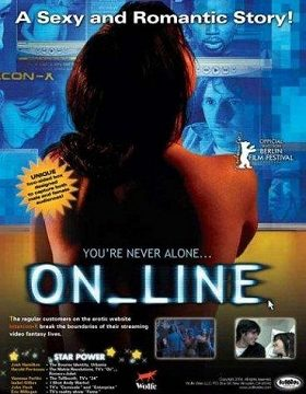 On_Line download