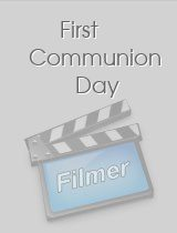First Communion Day download