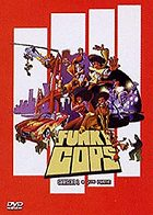 Funky Cops download