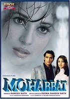 Mohabbat download