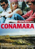 Conamara download