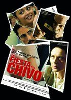 Fiesta del chivo, La download