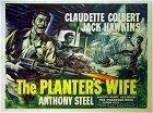 The Planters Wife