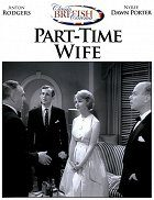Part-Time Wife
