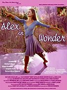 Alex in Wonder