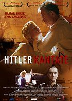 Die Hitlerkantate download