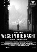 Wege in die Nacht download