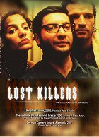Lost Killers download