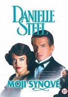 Danielle Steel: Moji synové download