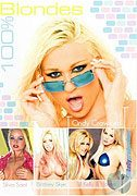 100  Blondes download