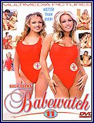 Babewatch 11 download