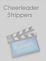 Cheerleader Strippers