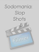 Sodomania: Slop Shots 5 download