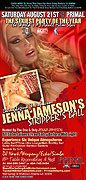 Strippers Ball Jenna Jameson