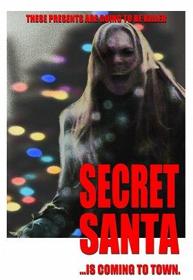 Secret Santa download