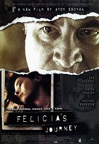 Feliciina cesta download
