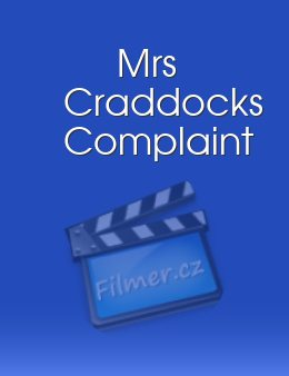 Mrs Craddocks Complaint download