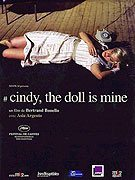 Cindy the Doll Is Mine