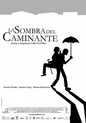 Sombra del caminante, La download