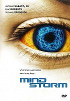 Mindstorm download