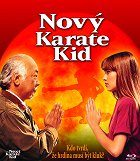 Nový Karate Kid