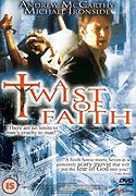 A Twist of Faith download