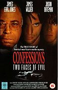 Confessions Two Faces of Evil