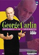 George Carlin: Complaints and Grievances download
