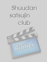 Shuudan satsujin club download