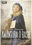 Awantura o Basie download