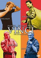 Vinci download
