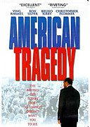 American Tragedy download