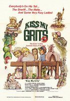 Kiss My Grits