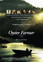 Oyster Farmer download