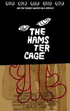 The Hamster Cage download