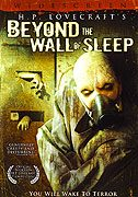 Beyond the Wall of Sleep download