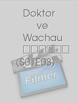 Doktor ve Wachau download