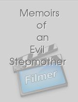 Memoirs of an Evil Stepmother download