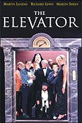 The Elevator download