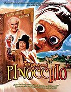 The New Adventures of Pinocchio download