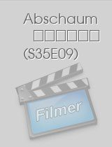 Tatort - Abschaum download
