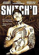 Snitchd download