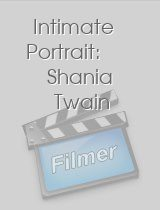 Intimate Portrait: Shania Twain download