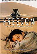 Freedom download