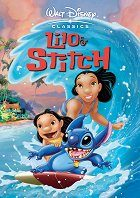 Lilo & Stitch download