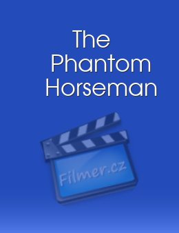 The Phantom Horseman
