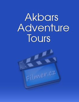 Akbars Adventure Tours download