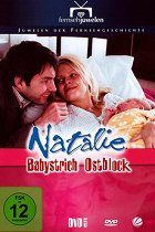 Natalie - Babystrich Ostblock download