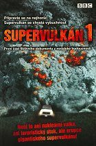 Supervulkán download