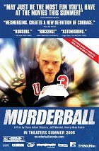 Murderball download